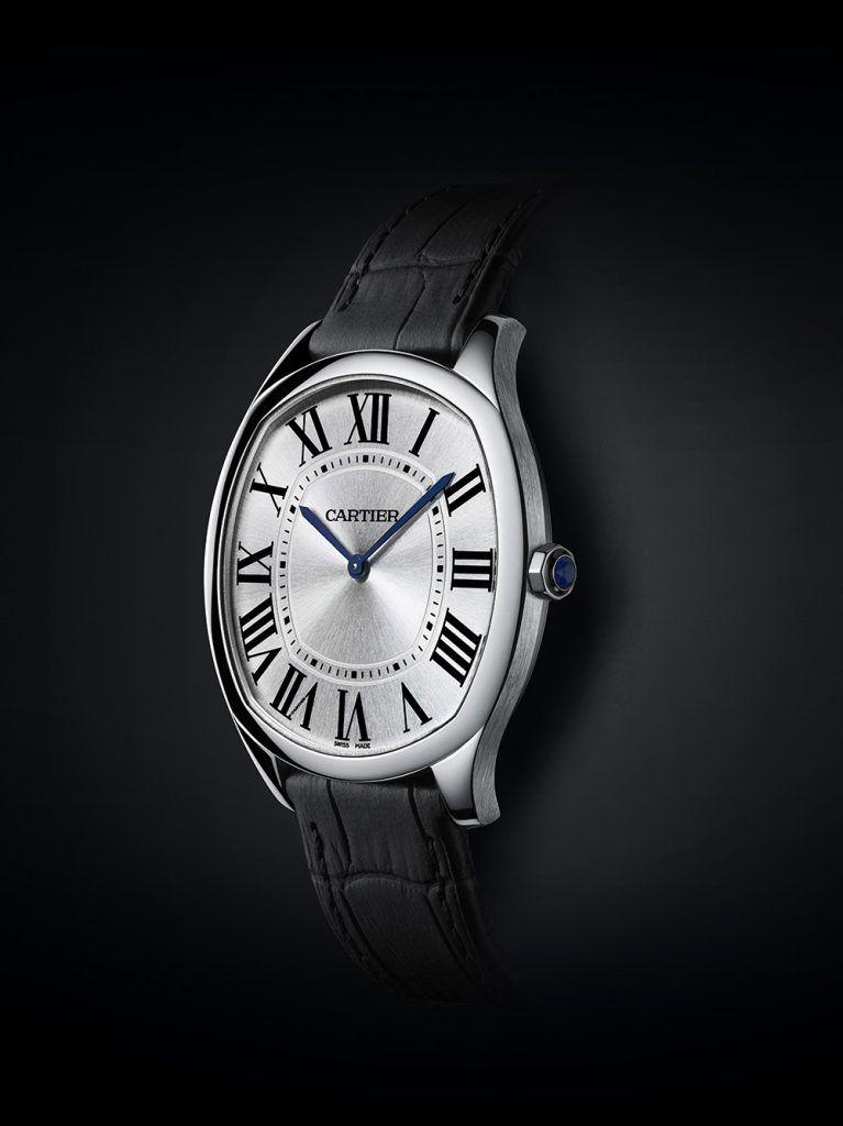 Replicas Cartier-n