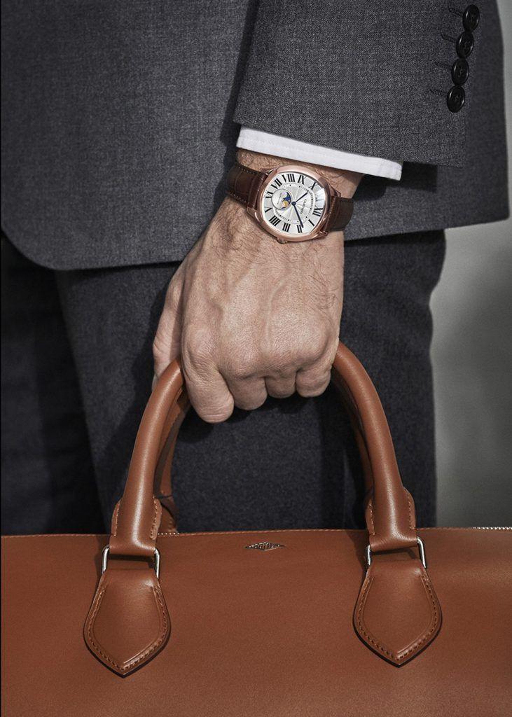 Replicas Cartier-t