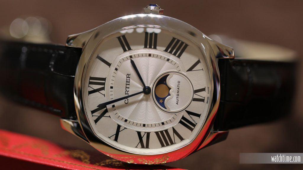 Replicas Cartier-c