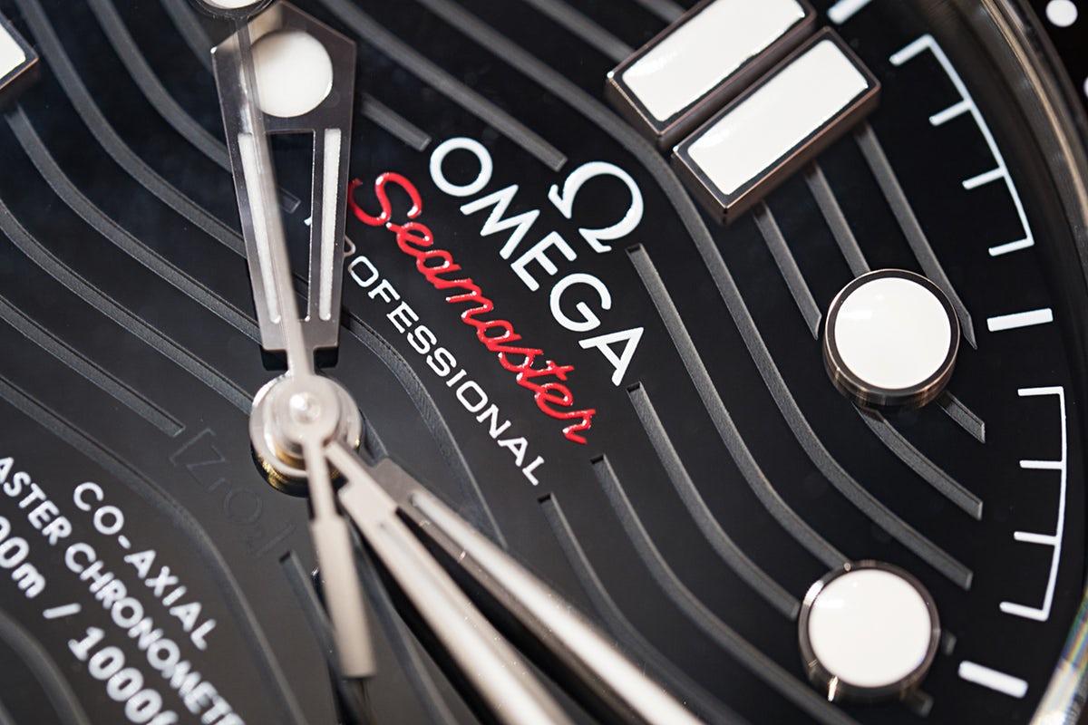 Replicas Omega-r