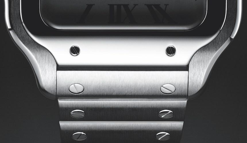 Replicas Cartier-z