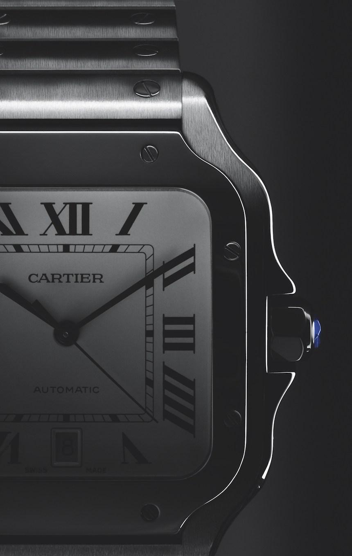 Replicas Cartier-m