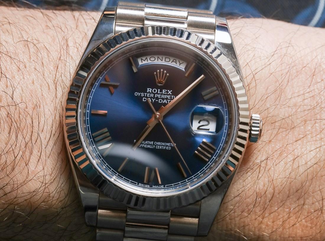 Replicas Rolex-hg