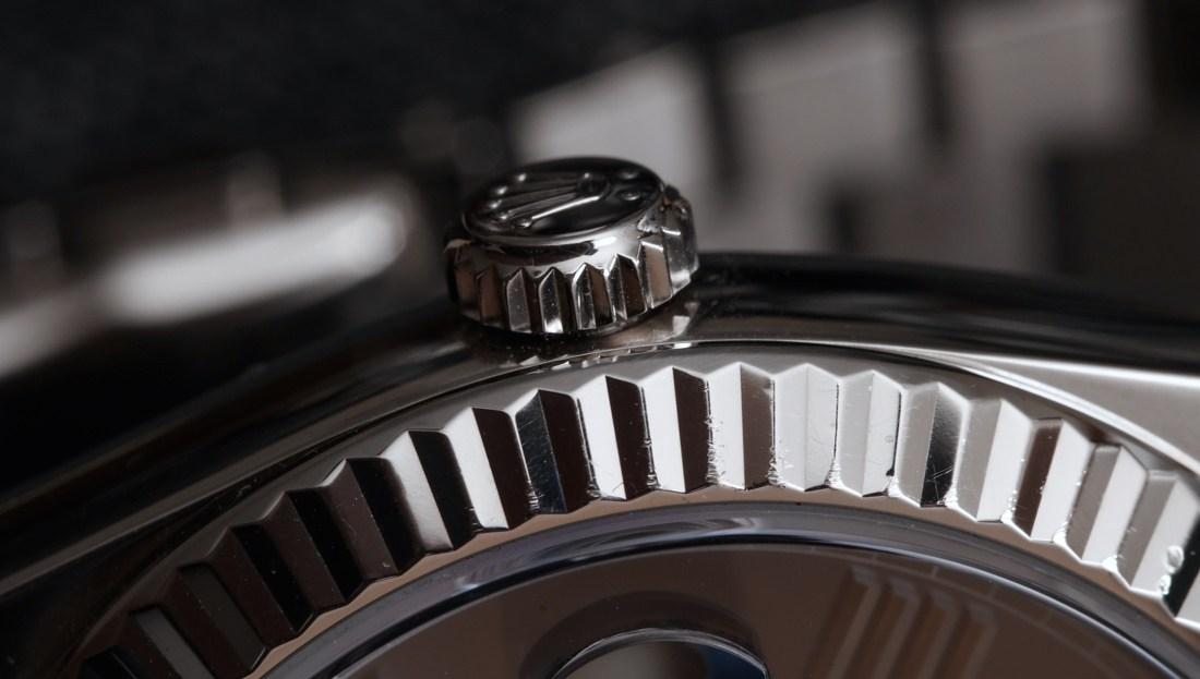 Replicas Rolex-c