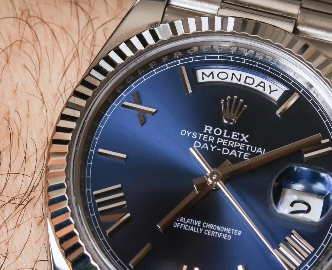 Replicas Rolex-jb