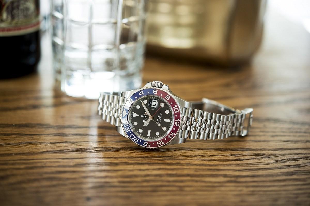 Replicas Rolex-ag