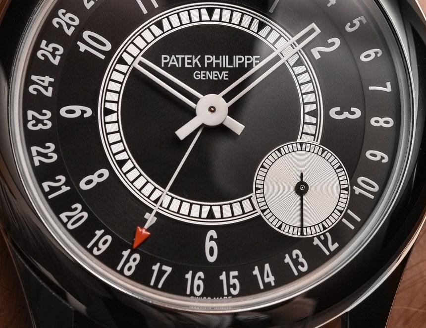 Replicas Patek Philippe-aw
