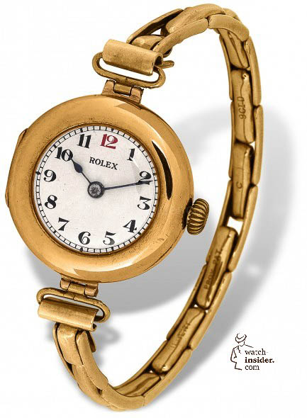 Replicas Rolex-avp